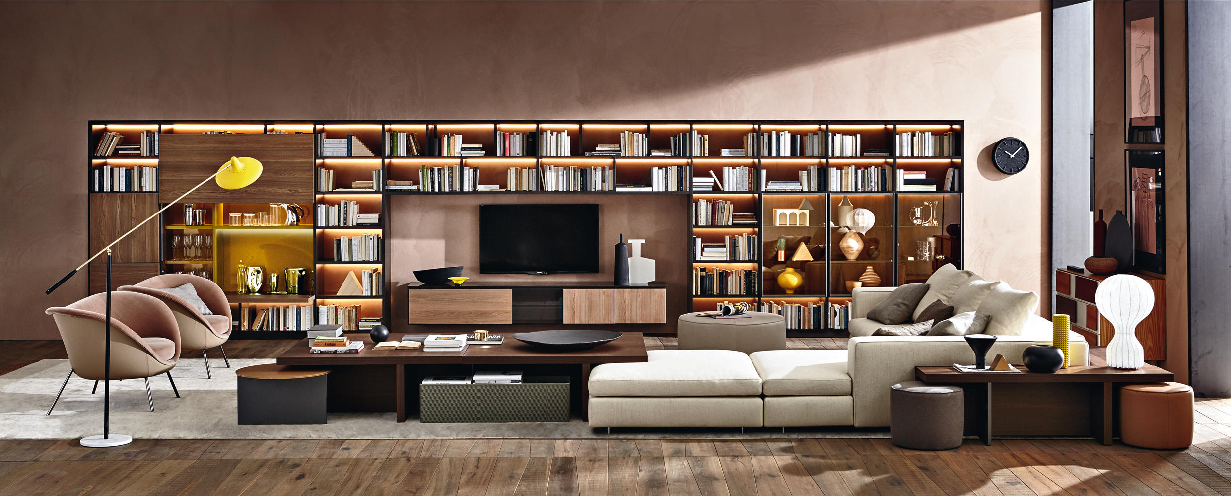 bookshelves-505-multimedia-008-tetris-d1542-b
